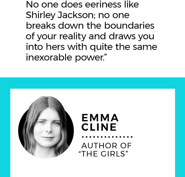 "6. Emma Cline Author of ""The Girls"" Description: A young woman abandons her principles after a spellbound encounter with a man. ""I'm reading 'Willful Disregard,' by a Swedish novelist, Lena Andersson. It's an excruciating and very smart examination of a one-sided love affair."""