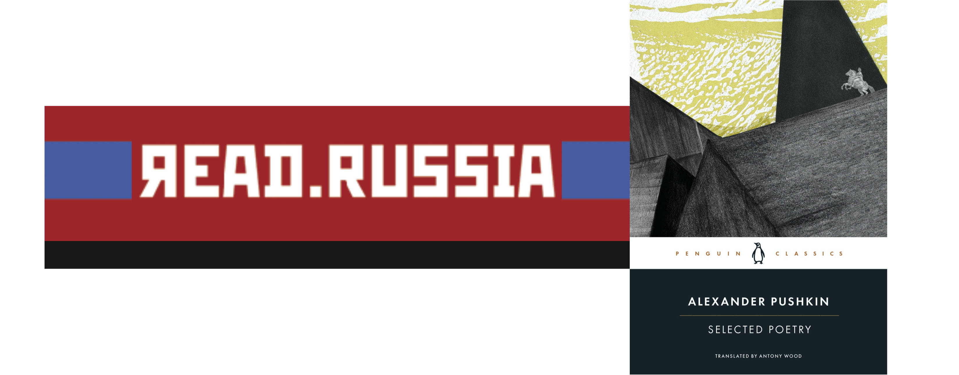 Read Russia Inc.; Penguin Classics