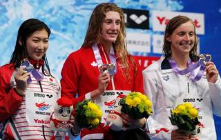 631f19f8449950fd395cf89e15275c47-320-0-70-8-Japan_Pan_Pacs_Swimming_448177eba8.jpg