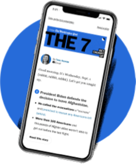 THE 7 | GET CAUGHT UP