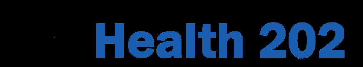 The Health 202