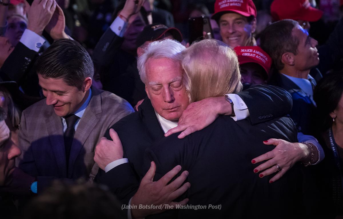 (Jabin Botsford/The Washington Post)