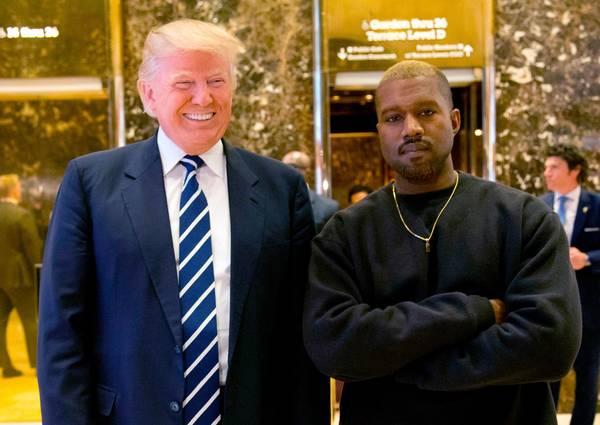 7a1e2e884505703362083cadfd08b3d1-600-0-70-8-Trump_Kanye_0847773ac84219.jpg