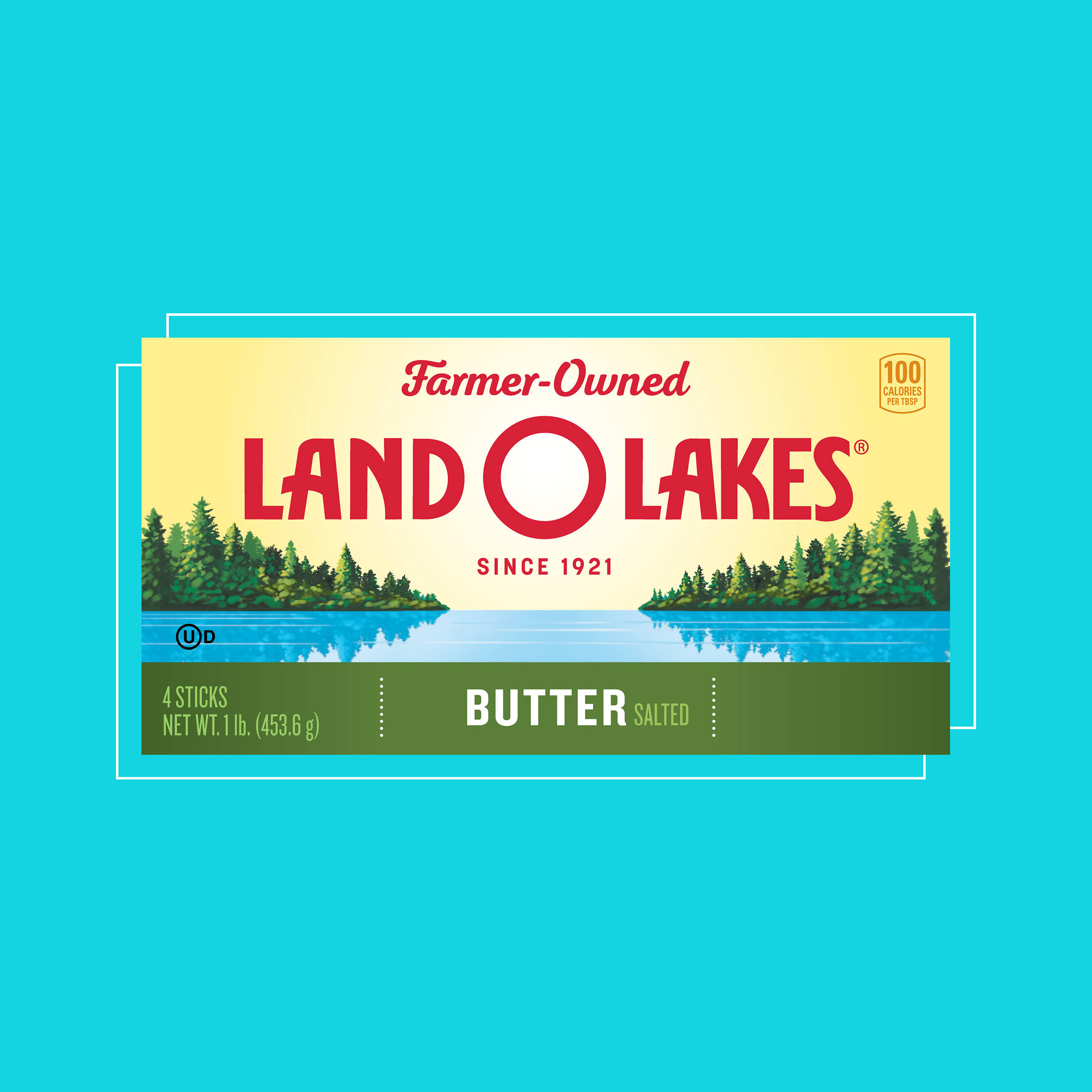(Land O'Lakes)