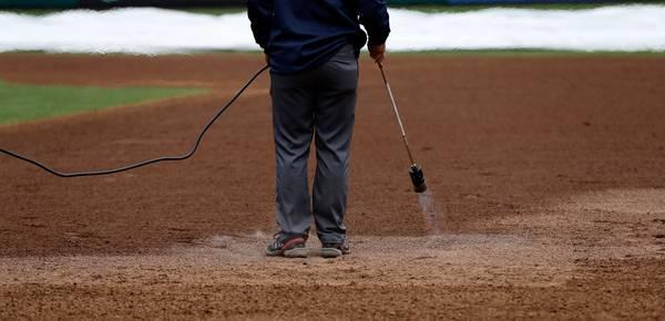 9a458af671b57c7112eec8cdd7c10330-600-0-70-8-Nationals_Phillies_Baseball_15370jpg6bad3.jpg