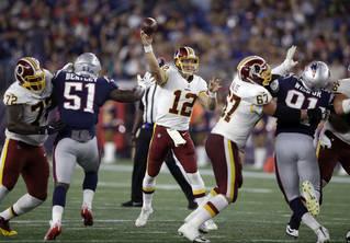 9c323d50a540a571fc2e4e67b8941dc5-320-0-70-8-Redskins_Patriots_Football_3138033e77.jpg