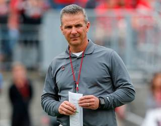 9f164fea4e6f29f6a83393c0e2d60c22-320-0-70-8-Ohio_St_Receivers_Coach_Football_47713jpgf033a2162.jpg