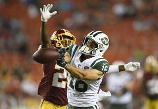 b487cd0e5b8936aeef87979de23d8846-320-0-70-8-Jets_Redskins_Football_03992b612b.jpg