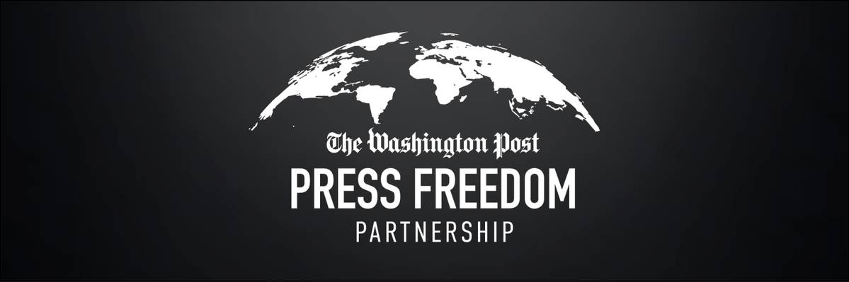 Press Freedom Partnership