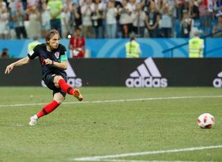 ccd05370afe01f823120dfa32d0a73a7-320-0-70-8-Rex_Round_of_16_Croatia_vs_Denmark_9732208OZ.jpg