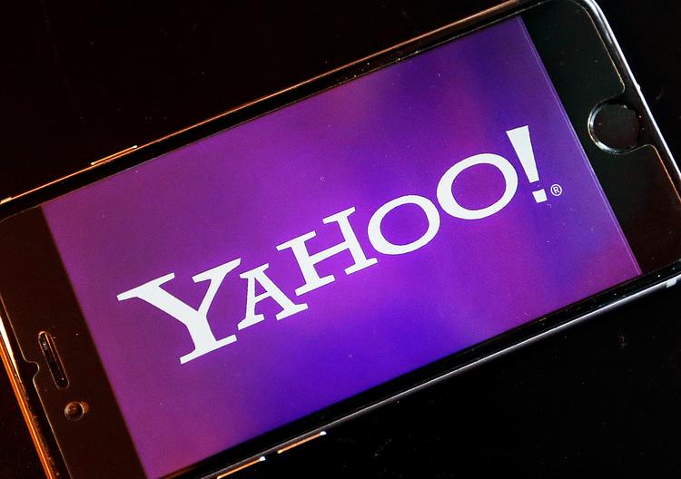 Yahoo! (Michael Probst/AP)/p