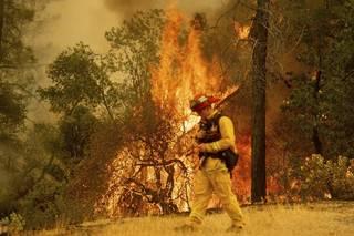 d8086c28f5534e4026e0f7ffe5130227-320-0-70-8-California_Wildfires_181944db11.jpg