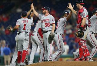 ec6c19d9014bb8b0ed24d14399de8ac9-320-0-70-8-greg_holland_phillies_nationals_0828.jpg