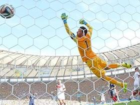 fd04d6cf027454ecd8fc4688f940d088-280-0-70-8-worldcup2018.jpg