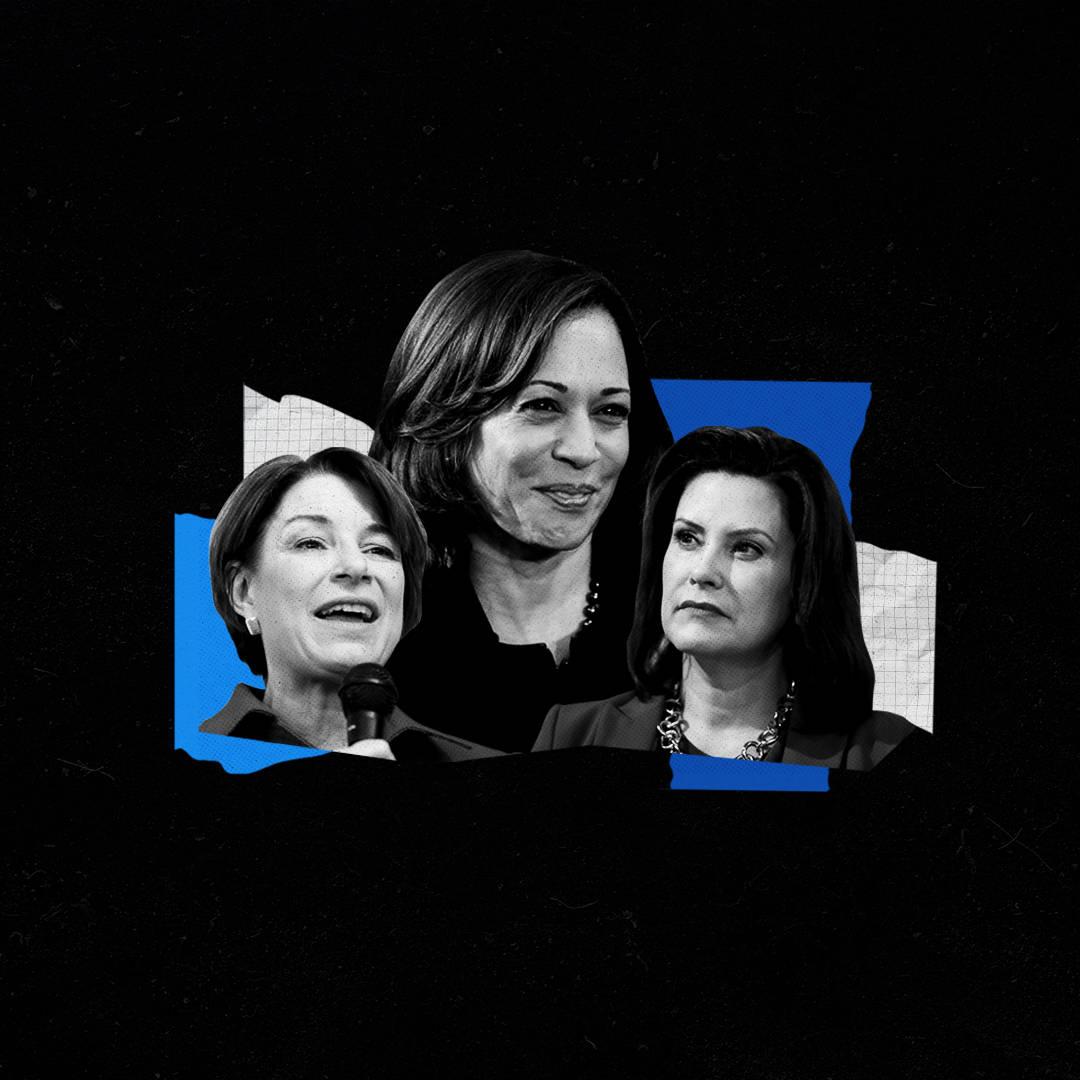 (Charlie Neibergall/AP; Melina Mara/The Washington Post; Paul Sancya/AP; iStock)