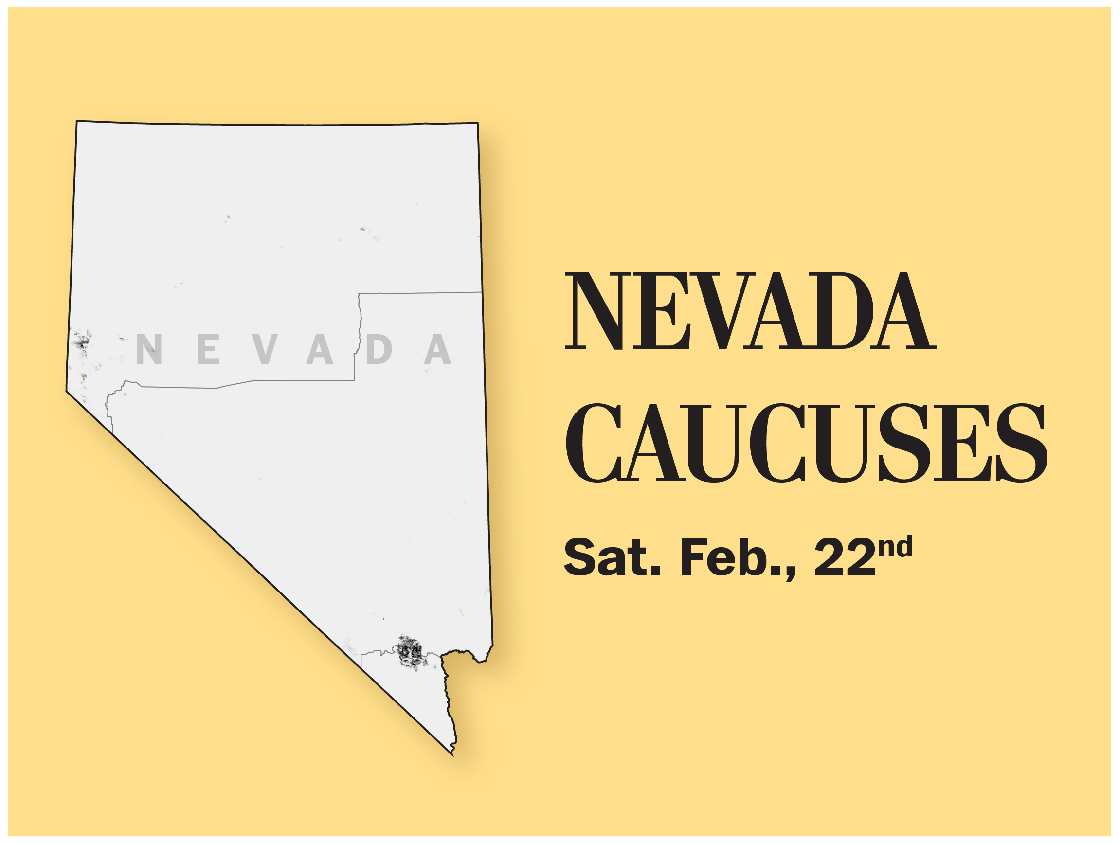 The Trailer How To Win Nevada The Washington Post