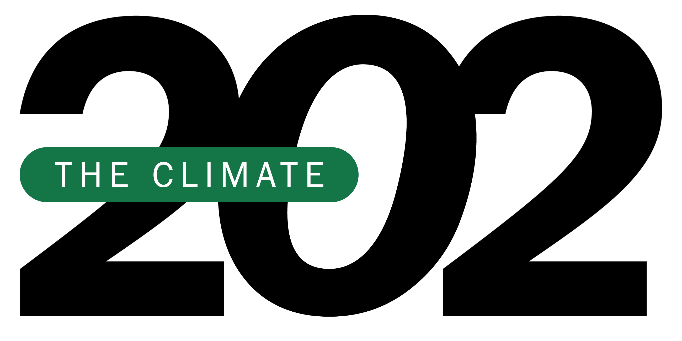 The Climate 202